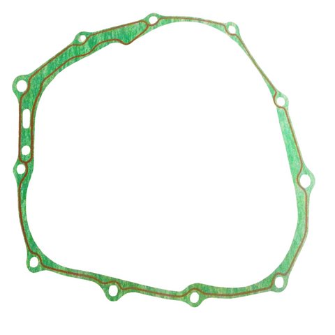 GAS39 RIGHT CRANKCASE COVER GASKET FOR BASHAN BS200S-7 200CC BS250S-11B QUAD BIKES CLUTCH SIDE