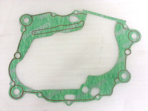 GAS42 CONNECTING CASE GASKET FOR BASHAN BS250S11-B 250CC QUAD BIKE ATV - Orange Imports