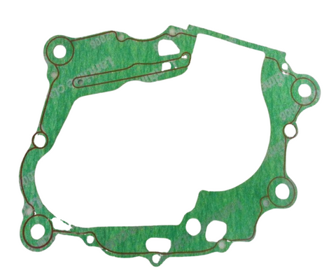 GAS42 CONNECTING CASE GASKET FOR BASHAN BS250S11-B 250CC QUAD BIKE ATV
