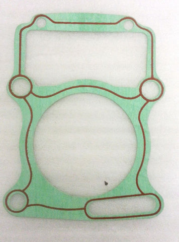 GAS43 CYLINDER SHIM GASKET FOR BASHAN BS250S11-B 250CC QUAD BIKE ATV - Orange Imports