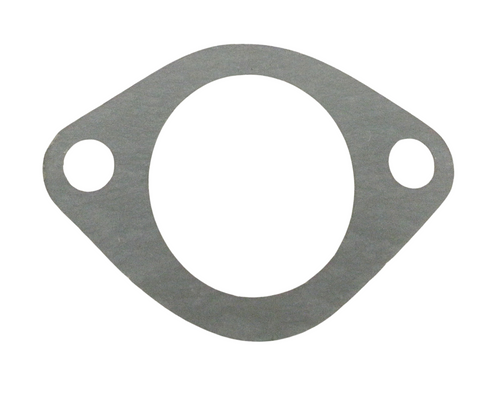 GAS51 INLET MANIFOLD GASKET 30MM FOR BASHAN BS200S-7 S3 250S-11B 200CC QUAD BIKE