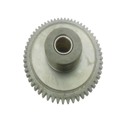 GEAR17 STARTER GEAR FOR BASHAN BS200S-3 QUAD BIKE ENGINE PARTS 200CC