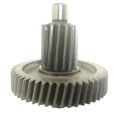 GEAR20 CENTRAL MIDDLE GEAR FOR GY6 50CC CHINESE MOPED / SCOOTER