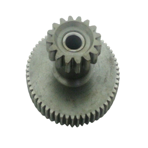 GEAR26 STARTER / IDLE GEAR FOR 150CC 200CC QUAD BIKE ATV