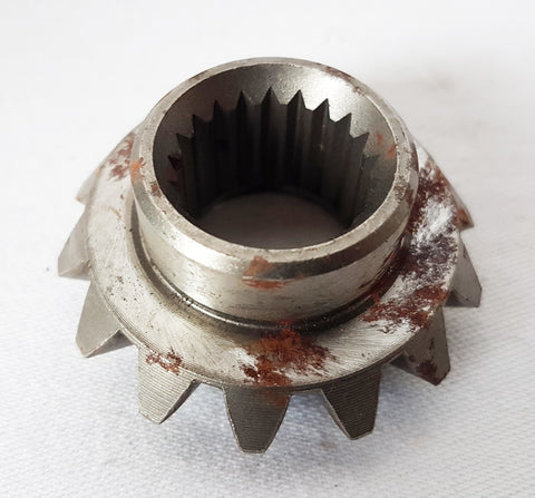 GEAR27 PLANET GEAR FOR BASHAN DIFFERENTIAL BS200AU-11B BS250AS-43 QUAD BIKES