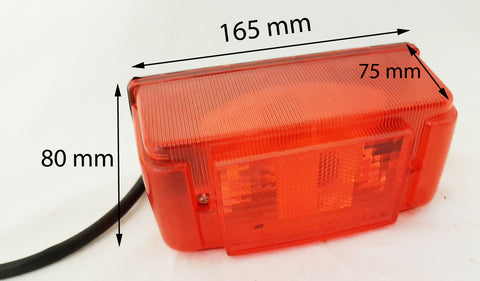 LRB24-LARGE-REAR-BRAKE-LIGHT-FOR-125CC-150CC-200CC-250CC-OFF-ROAD-QUAD-BIKE-ATV