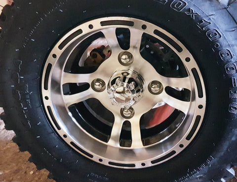 Tyres, Rims & Hubs – Tagged Road Legal