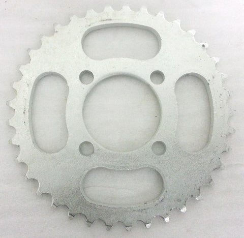 SPR03 REAR SPROCKET FOR 110CC-1400CC DIRT PIT BIKE 37 TOOTH 420 CHAIN