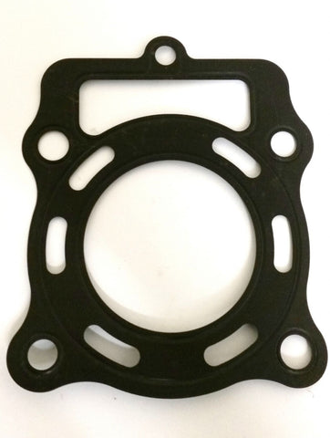 GAS47 CYLINDER HEAD GASKET 67MM FOR BASHAN 250CC BS250S-11B QUAD BIKE - Orange Imports