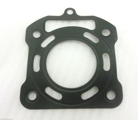 GAS57 METAL CYLINDER HEAD GASKET FOR BASHAN BS200S-7 200CC QUAD BIKE V2 197cm3 - Orange Imports