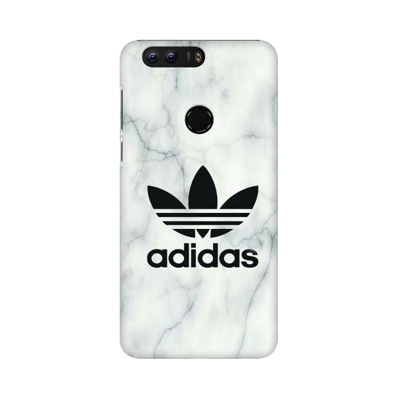 on sale e39bd ca6d9 Adidas Huawei Honor 8 Mobile Case