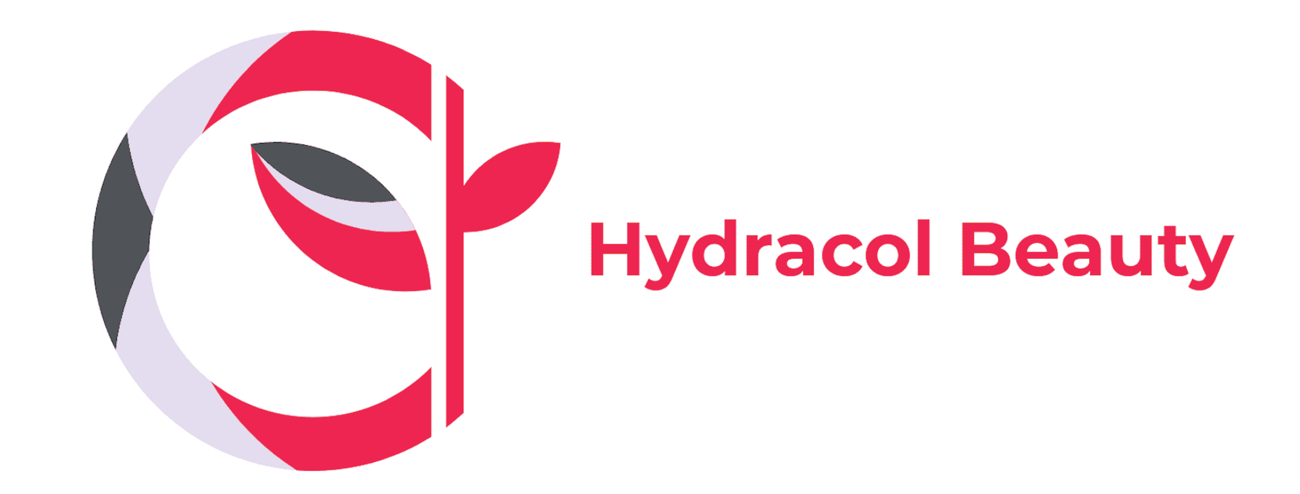 Hydracol USA