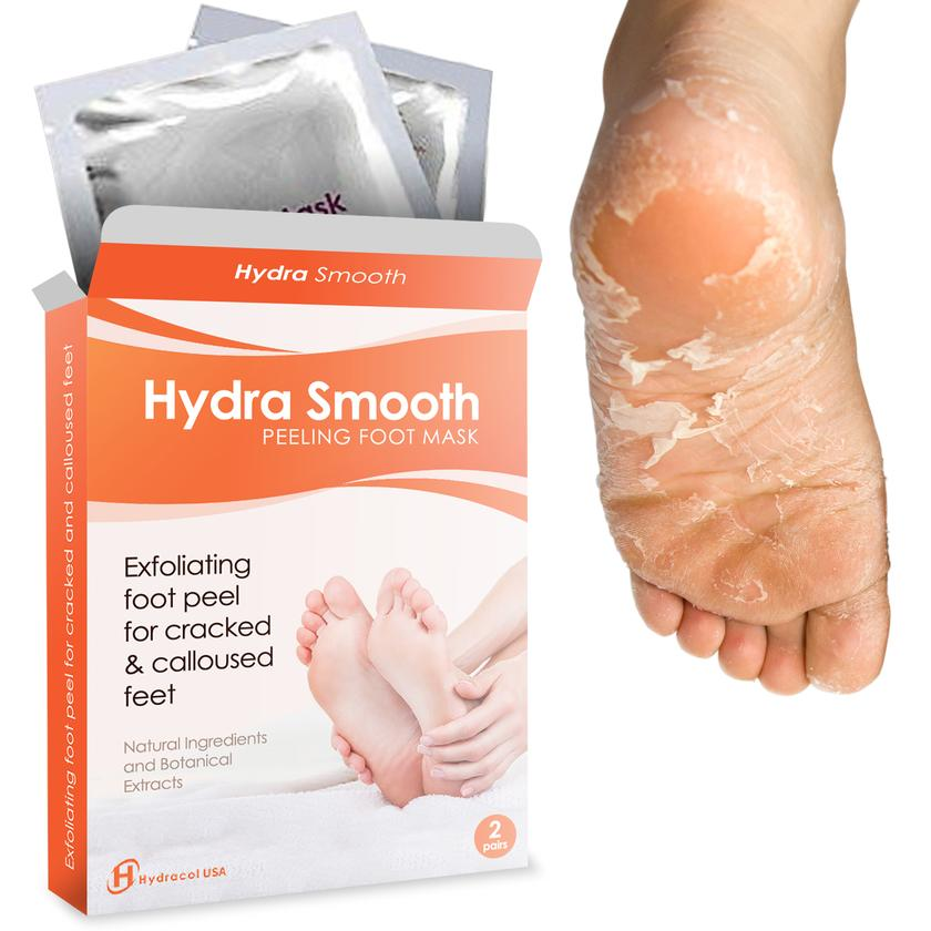 Hydra Smooth