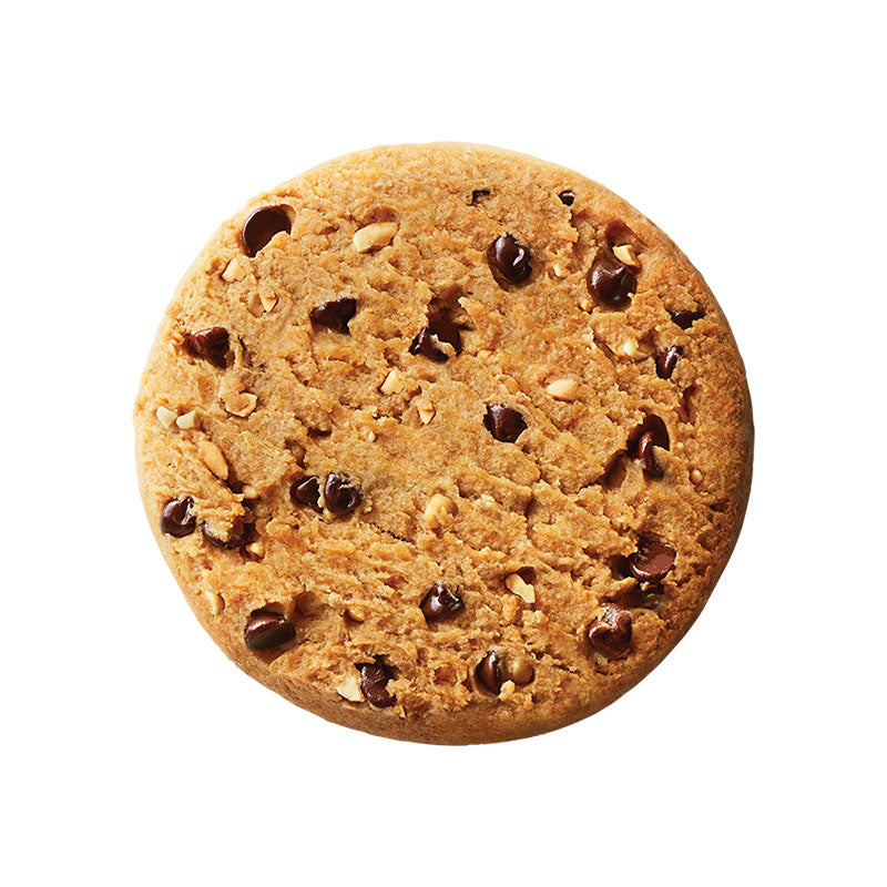 Lenny & Larry's The Complete Cookie - Peanut Butter Chocolate Chip - Box of Protein