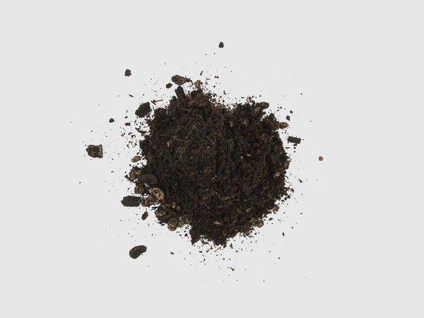 Herb Soil Mix