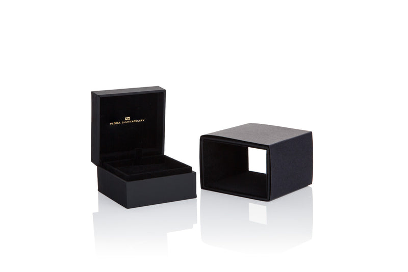 Luxury Black Box