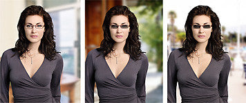 transitions_photochromic_uv_glasses_spectacles_lenses