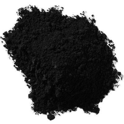 Black 31°C Thermochromic Powder Pigment