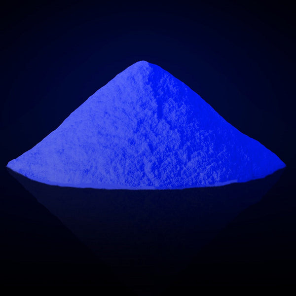 SFXC® Sky Blue Glow in the Dark Pigment