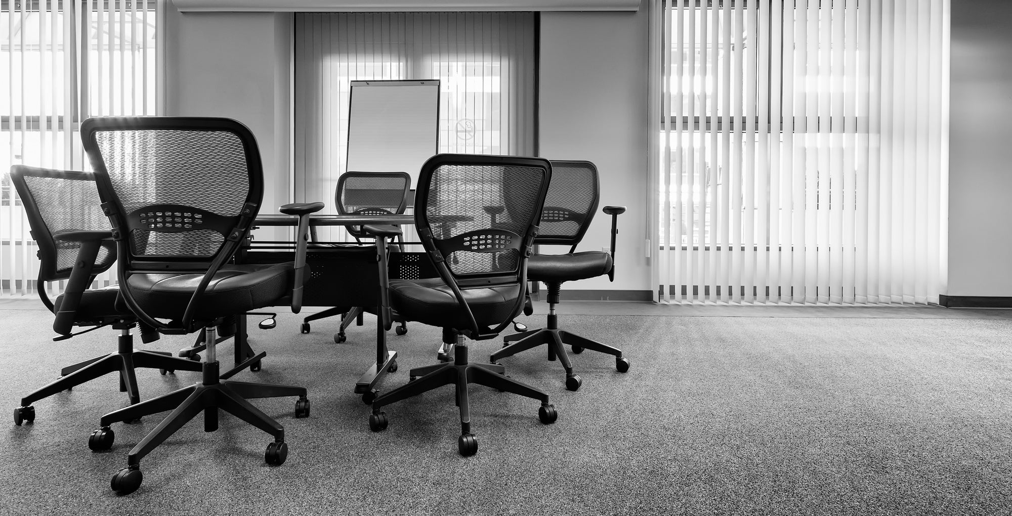 The Best Office Chairs to Improve Your Posture