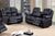 Finding the Right Recliner