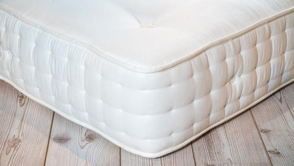Tips for Maximizing your Mattress's Life