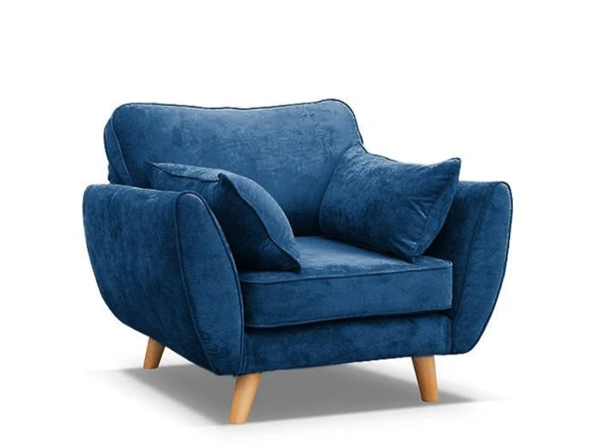 6 Most Comfortable Armchairs of Furniturestop
