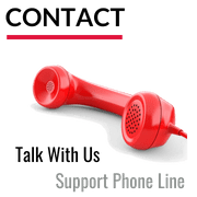 Tel: 02033710020 - WE ARE HERE TO HELP YOU