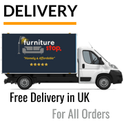 FREE DELIVERY - WHAT YOU SEE IS WHAT YOU PAY