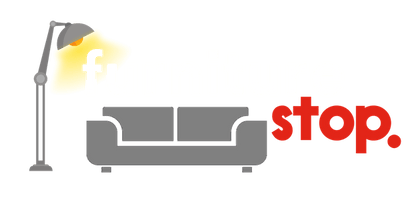 Furniture Stop UK Company Reg: 09321315 - VAT Reg: 230583428
