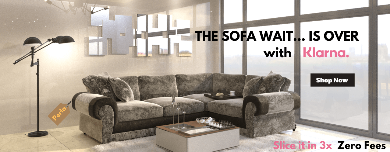 Sofas Section Banner Welcome Code 10WELCOME - FurnitureStop.co.uk