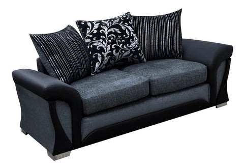 SHANNON 2 SEATER SOFA