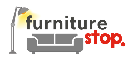 FURNITURESTOP.CO.UK