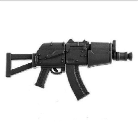 AK-47 USB 2.0 Flash Drive 16gig