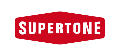 Supertone Limited