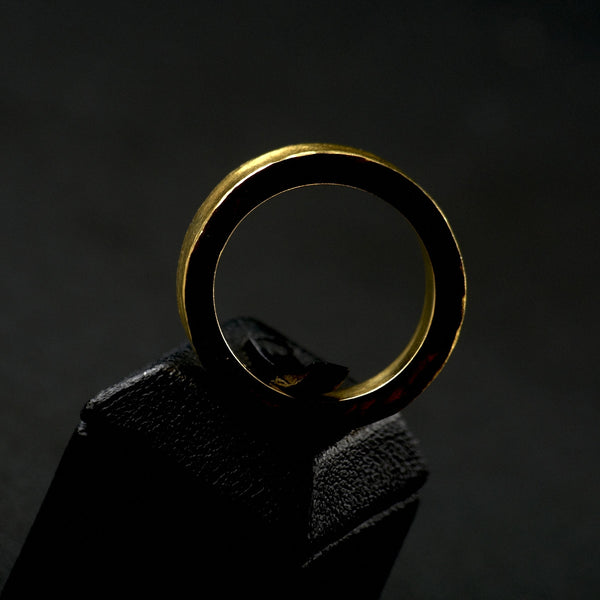 Golden Ring