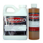 Thermagasket Head & Block Treatment Kit
