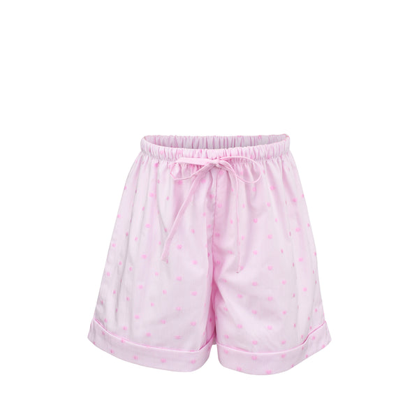 Collette Shorts Sample Size 4
