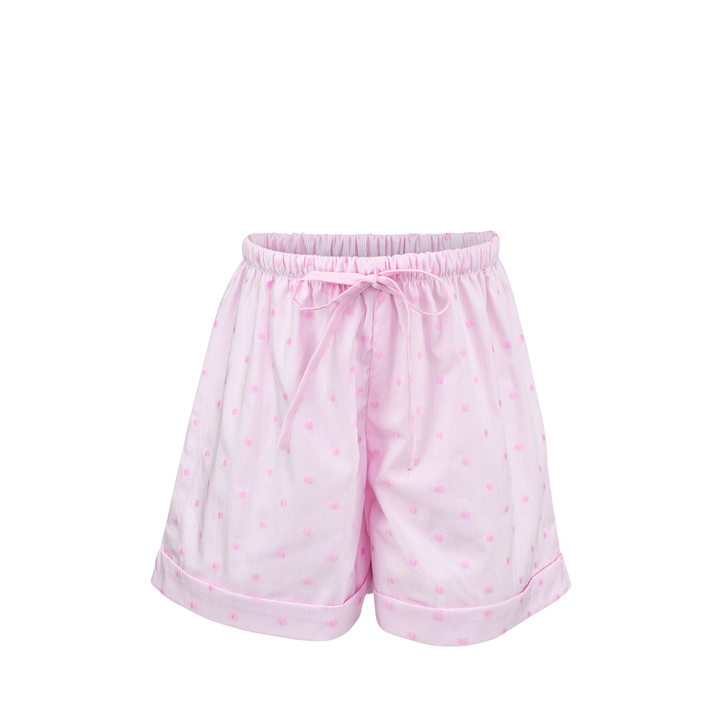Collette Shorts