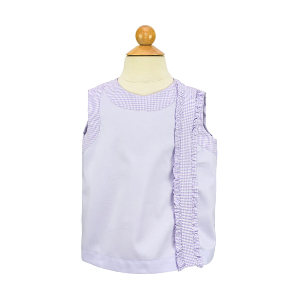 Colleen Blouse