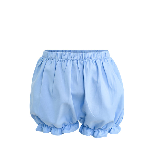 Rosie Bloomer Shorts
