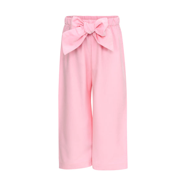 Charlotte Bow Pant