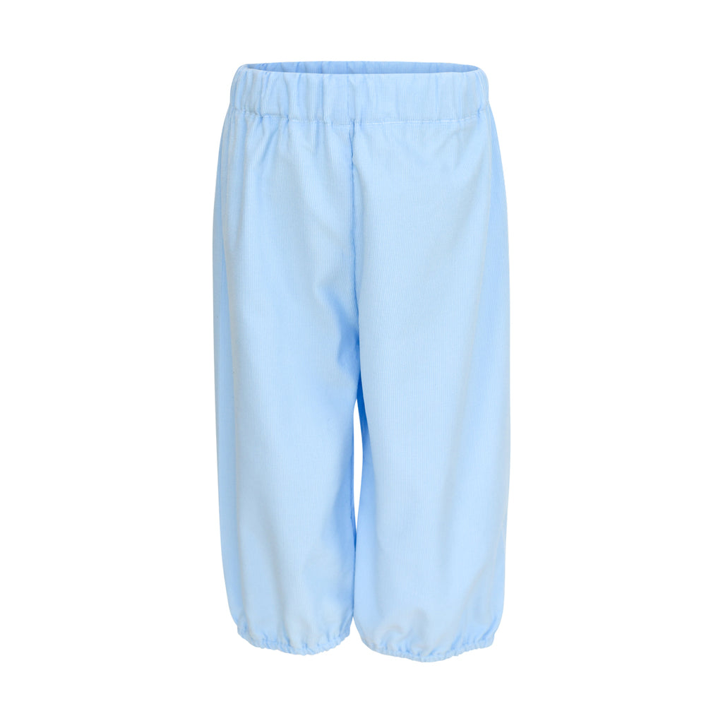 Thomas Bloomer Pant
