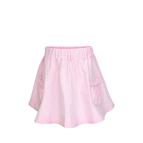 Doris Skirt