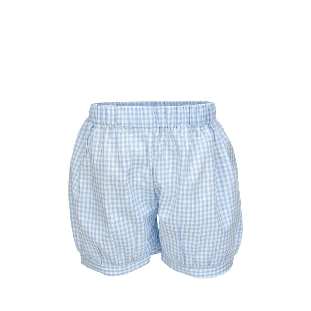 Brice  Bubble Shorts