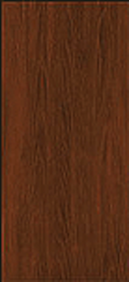 Oak Fiberglass Door : WG-F