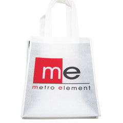 Custom Printed Non-Woven (Metro Element)