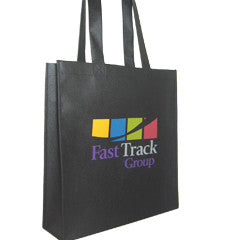 Custom Printed Non-Woven (Fast Track Group)