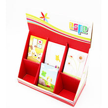 Folding Confectionery Box
