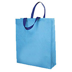 Non-Woven Thin Shopping Bag
